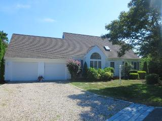 151 Sky Way Chatham Cape Cod