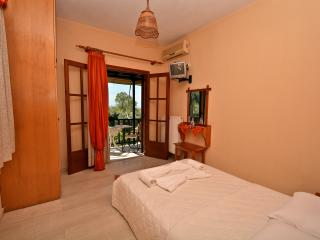 Two Bedroom Apartment with view, Neo Klima