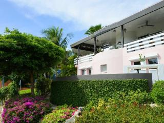 New !!! La Privada Villa (No Bolivares or cash), Willemstad