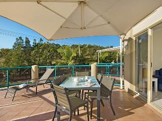 About Beach Haven 7 - 3 Bedroom Apartment, Byron Bay