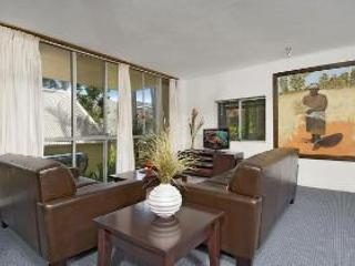 Amore - 2 Bedroom Apartment, Byron Bay