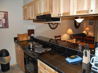 Meadow Ridge Court 8 Unit 6