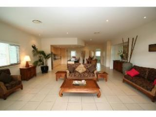 Baywhalers 3 - 4 Bedroom Apartment, Byron Bay