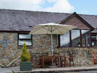 The Buttery - COASTAL WOOD HOLIDAYS, Amroth