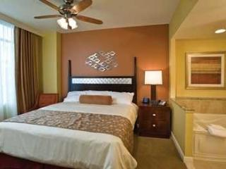 National Harbor-Close to Washington DC-Great Deal!, Oxon Hill