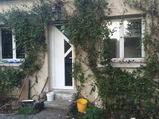 holiday studio  next to Rambouillet forest, Le Perray-en-Yvelines
