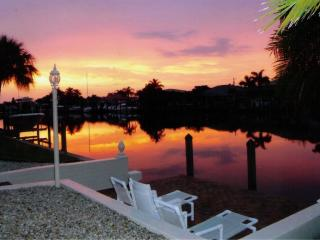Dream Location in Cape Coral, Florida