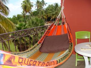 Bahia Serena I B3 beachfront with FREE WIFI, Cabo Rojo