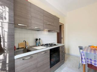 Sweety apartament in Pavia
