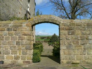 Central House Farm Bed & Breakfast, Harrogate