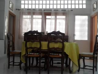 30$/Newly Renovated Spacious apart in the  Medina, Fes