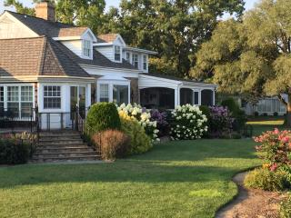 Gorgeous Home on Chester River, Chestertown