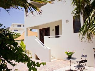 *New Listing* Apartment Dushi Breeze (down stairs) Brakkeput Abou, Willemstad