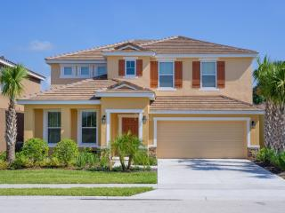 (5STS51OB72) NEW 5 Bedroom vacation home, Davenport