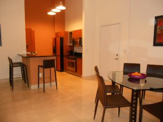 Beautiful Apartment in Aventura
