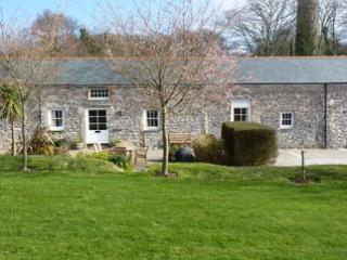 Seagull Cottage, St Austell