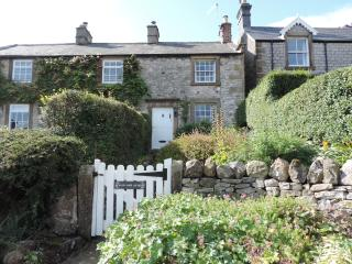 Holiday Cottage in Great Longstone, near Bakewell