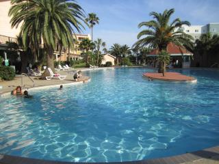 Gulf View Luxury Condo Heated Pool Large 2 Story, Galveston