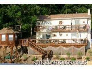 Sunrise Beach right on water, 3 bed/3ba