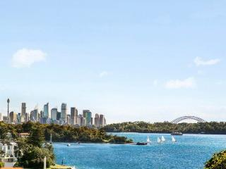 Harbour Jewel, Watsons Bay