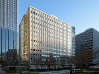 201 Stanwix St(ST513), Pittsburgh