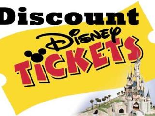 FAST REPLY! $100 to reserve! 14 BEDS! FREE DISNEY, Anaheim