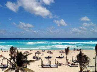 Grand Oasis - Junior Suite, Cancun