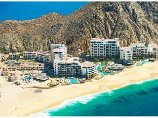 Grand Solmar Master Suite Sleeps 4, Cabo San Lucas