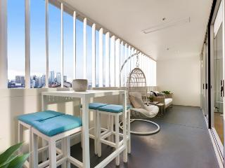 Harbour View 2BR Ultra Mod TT409, Sydney