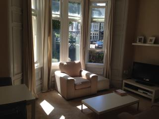 Beautiful/Central 1 Bed Apartment, Cardiff