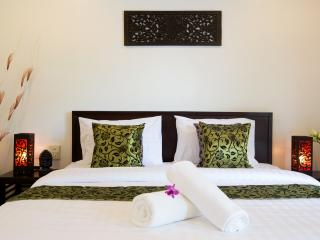 The Bayon Villa Reinvented Bed & Breakfast, Siem Reap