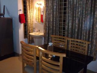 Travancore Stay, Thiruvananthapuram (Trivandrum)
