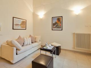 New apt Ghiberti+2FREE TICKETS THE MALL, Florence