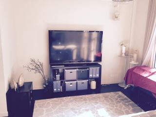 AWESOME 2BR NEAR SOUTHERN CROSS!, Melbourne