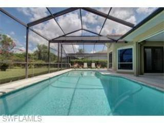 EXQUISITE BEACH HOUSE COMPLETELY REMODELED OCTOBER, Bonita Springs