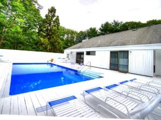 Spectacular 5 Bedroom Ranch........Newly Renovated, East Hampton
