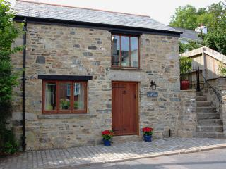 A107 - Lot Cottage, Lydford