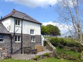 A210 - Holwell Cottage, Widecombe in the Moor