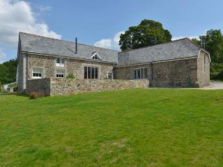 A224 - The Stone Barn, Lustleigh