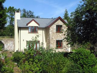 A616 - Yelfords Cottage, Chagford