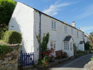 L175 - 27 Foundry Lane, Noss Mayo