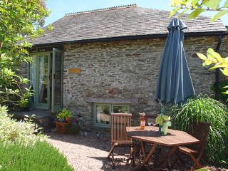 L193 - Parsonage Farm Cottage, Newton Ferrers