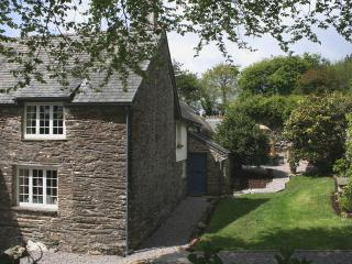 L29 - Preston House Cottage, Moreleigh