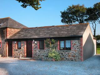 M272 - The Cottage, Holsworthy