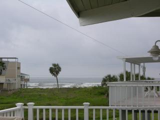 User Profile Image Great Ocean View from Living R, Galveston
