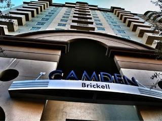 Live in The Heart of Brickell