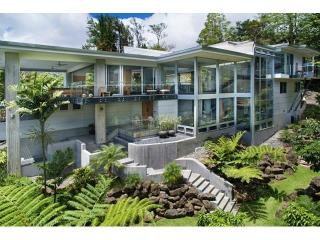 Most Contemporary Estate in Honolulu,Luxury Living