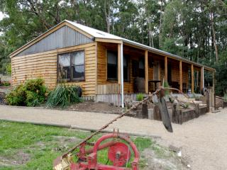 Baroona Cottage and Produce, Yarra Junction