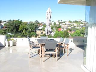 Luxury Apartment St Heliers Bay, Auckland