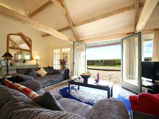Meadow Barn, Cirencester